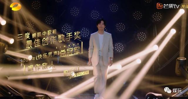 2019新歌排行版_2019抖音歌曲最火歌单 抖音神曲2019最热歌曲排行榜最新大