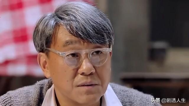 芝麻胡同激情大結局 眾人苦勸無果為什么翠卿晚年要移居上海?