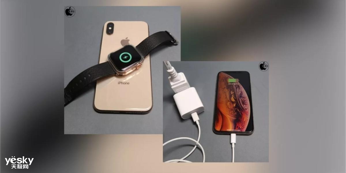 苹果春季发布会2019ipad|苹果春季发布会2019,iPhone11售价配置曝光会是首款5G手机吗?