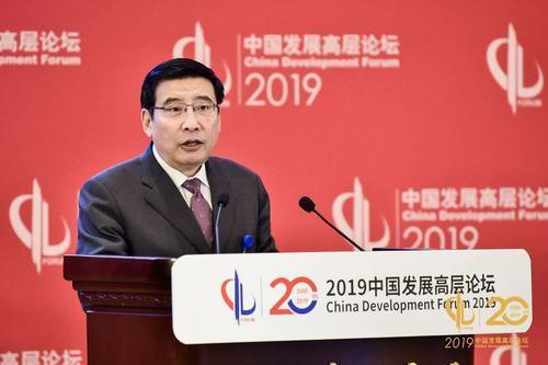 中国将全面放开生育限制_中国将全面放开一般制造业怎么回事?一般制造业未来发展趋势是什么