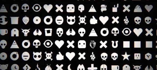 爱,死亡和机器人:这部刷屏动画属于未来