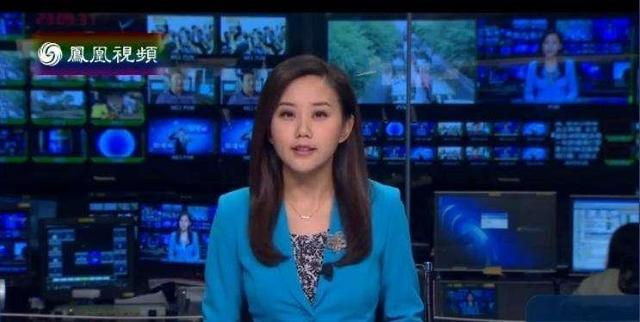凤凰卫视4.5亿美元出售一点资讯股权,优化股权结构?