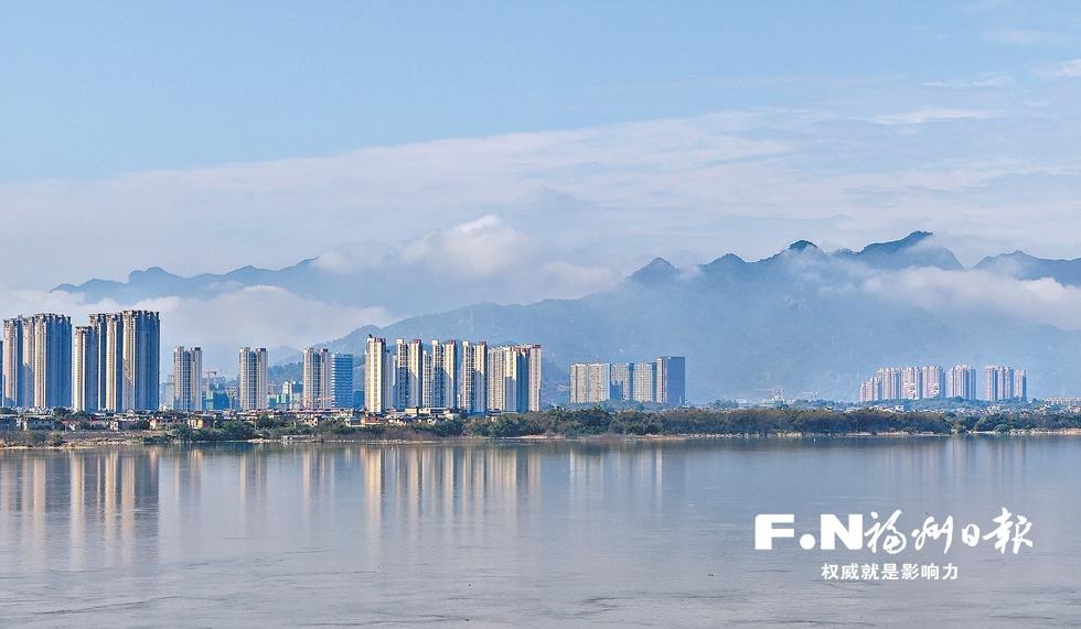 福州海峡人才网_福州高新区全力打造人才创新创业创造新高地_福州新闻_海峡网