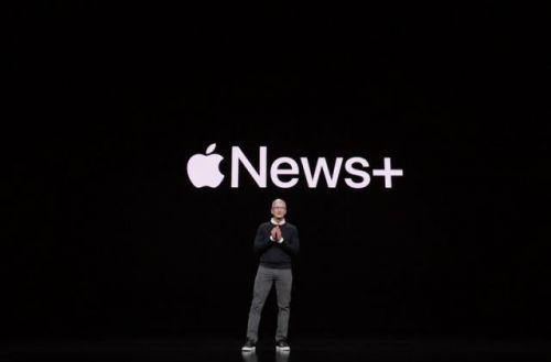 苹果发布会怎么没有发布ipad_苹果发布会怎么了全程回顾直播地址 苹果发布会彩蛋是什么