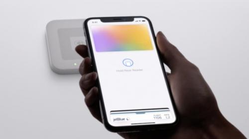 [apple官网]Apple Card 何时上线有何优势 Apple Card 返现功能怎么回事
