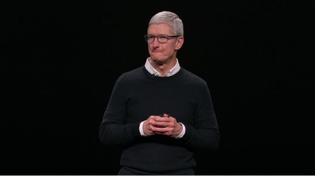 2019苹果春季新品公布会只要软件!苹果春季公布会内容汇总直播地点