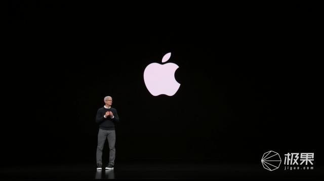 【apple官网】Apple Card是什么,Apple Card怎么购买,Apple Card换新机流程