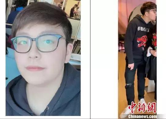 中国留学生加拿大遭电击绑架,十分无助!留学生朋友谨记这六点!