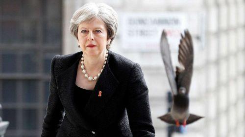 英失去脱欧控制权彩票_英失去脱欧控制权详细原因 或举行二次脱欧公投怎么回事