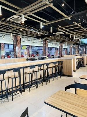 烟花三月下扬州 扬州3家单位食堂清明假期将对游客开放
