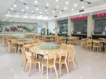 烟花三月下扬州烟花指的什么|烟花三月下扬州 扬州3家单位食堂清明假期将对游客开放