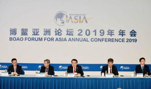亚洲竞争力陈诉是什么环境 亚洲最具竞争力的国度是哪个