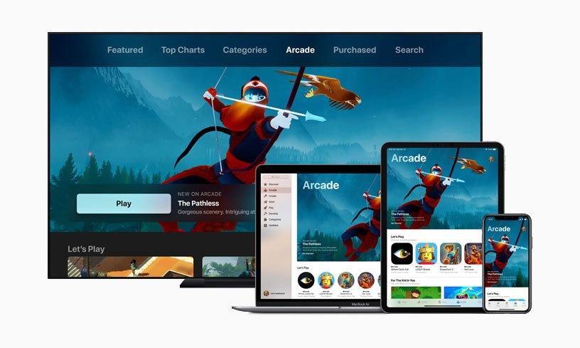 苹果2019春季发布会汇总!期待的iPhone SE2为什么流产?