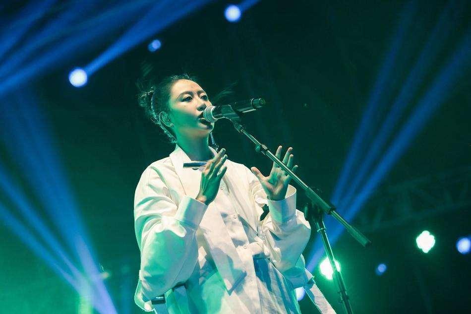 歌手2019总决赛帮唱嘉宾名单出炉,歌手2019总决赛什么时候播