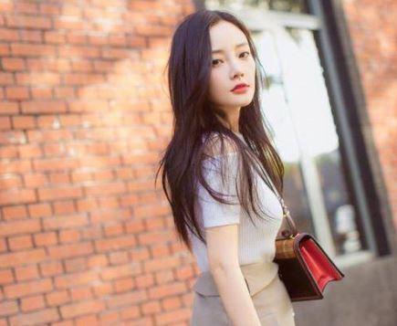 李小璐diss賈乃亮原因是什么,李小璐賈乃亮離婚了嗎現狀如何2019