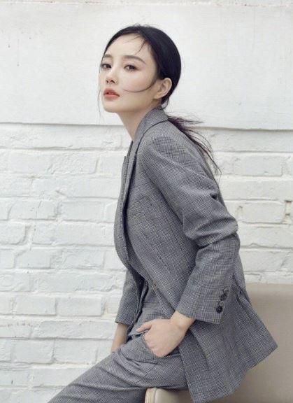 李小璐diss贾乃亮原因是什么,李小璐贾乃亮离婚了吗现状如何2019