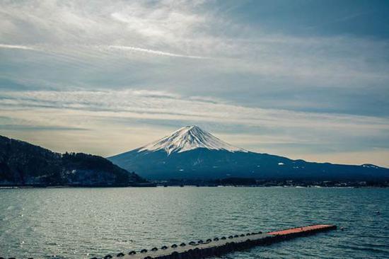 东京福祉大学700名留学生失踪 日政府介入调查
