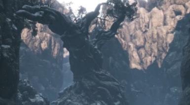 [只狼水生村神官在什么地方]只狼水生村神官在什么地方 水生村神官位置一览