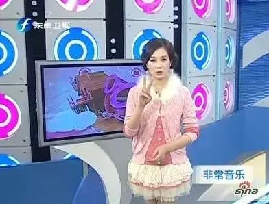 """对不起,福州要""""消失""""了,看着看着就哭了……(4)"""