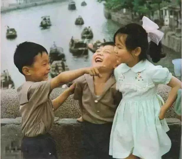 """对不起,福州要""""消失""""了,看着看着就哭了……"""