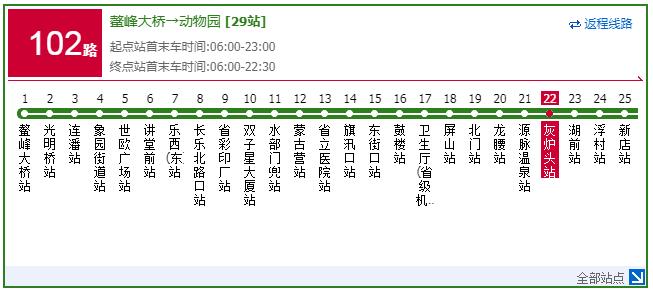 """对不起,福州要""""消失""""了,看着看着就哭了……(5)"""