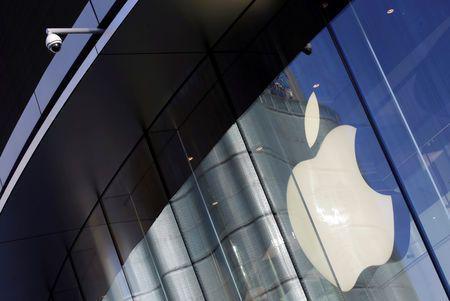 苹果高通专利战持续:美贸易法官再判苹果侵权