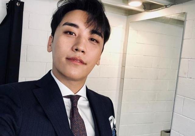 胜利事件最新进展:胜利被曝涉嫌参与洗钱 BIGBANG成员近况曝光