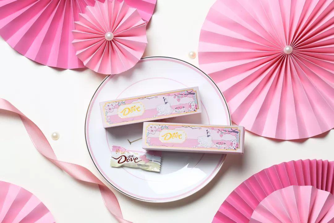 高级婚礼策划师以身试糖 给你最实用的喜糖攻略