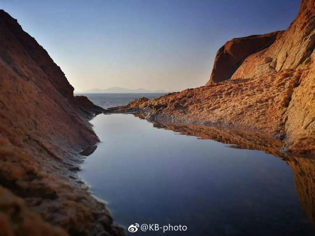 """你去过连江苔菉、后湾、北茭吗?王小帅说,这里藏着""""地久天长""""的人间烟火"""
