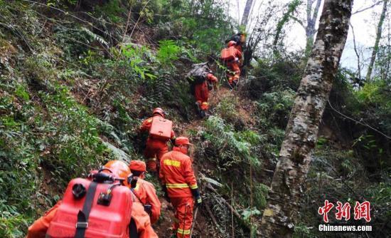 应急管理部:冬春火灾防控工作开展以来共609人死亡
