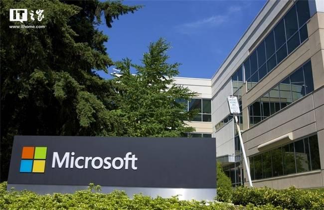 微软禁过愚人节是怎么回事 愚人节弊大于利吗
