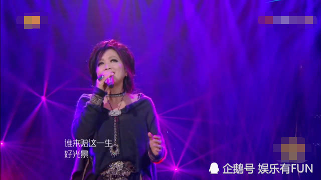 歌手2019八位助演名单曝光,突围赛晋级歌手,或从三人变成四人!