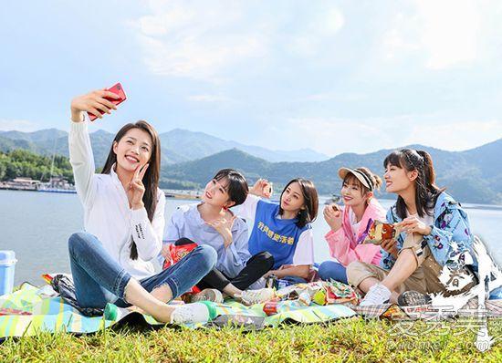 青春斗电视剧讲的是什么故事好看吗 青春斗豆瓣评分高么?