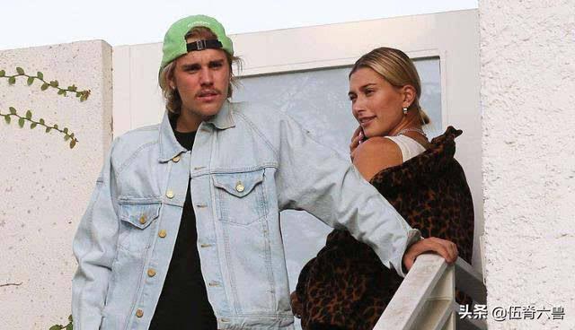比伯宣布全面暂停事业暗示想当爹,赛琳娜隔空晒照意指一刀两断