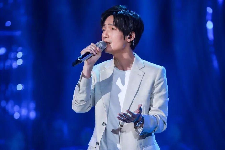 2019歌手第十二期突围赛歌单公布!歌手最新排名突围赛晋级名单预测