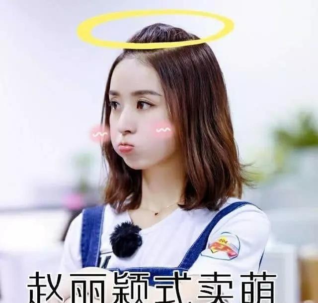 冯绍峰再次现身赚奶粉钱,现学现卖,首谈育儿经,满脸幸福!