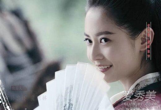 2019倚天屠龙记赵敏死了吗?新倚天屠龙记赵敏结局是什么曝光