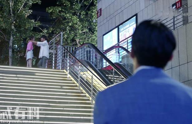 青春斗:金鑫有没有和钱贝贝在一起 金鑫最后的结局是什么