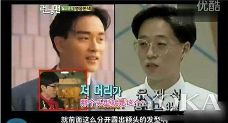 张国荣在韩国的影响力,张国荣在世界歌坛的地位,张国荣去世几周年