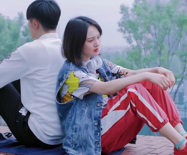 """《青春斗》赵聪""""土帅""""太受欢迎,原来他是赵宝刚的""""御用男主"""""""