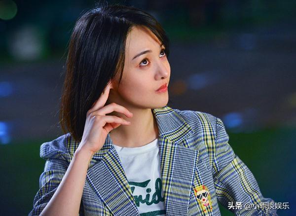 青春斗五姐妹结局分别是什么大揭秘 晋小妮离婚,最惨的是她