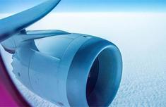 美国航空系统瘫痪怎么回事 美国航空系统瘫痪背后真相揭秘