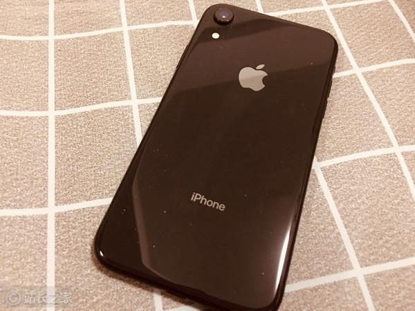 苹果回应中国降价原因 近期购买14天内可退还差价