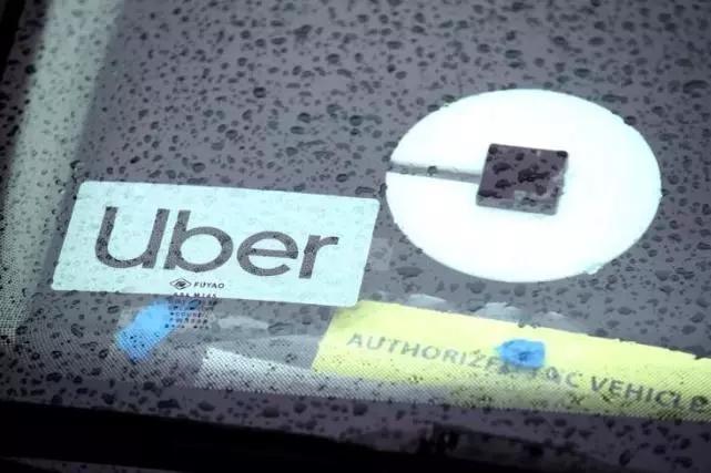 Uber司机性侵是怎么回事 Uber卷入官司对IPO有什么影响