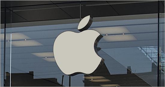 苹果2020年三款新iPhone:标配OLED屏 LCD出局