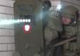 """闪光盾是什么 俄特种部队""""闪光盾""""可令敌人失明产生幻觉"""