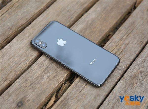 苹果买5G芯片遭拒事件始末,苹果为什么不自己生产5G芯片