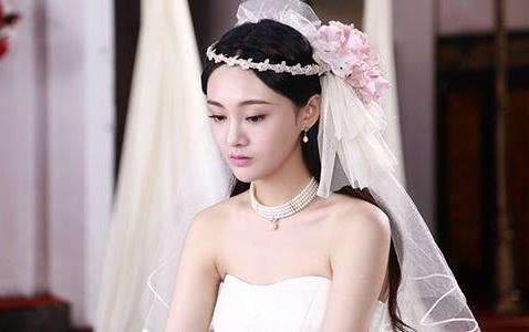 青春斗向真结局和谁在一起?赵聪出席向真的婚礼,一番话让全场泪奔