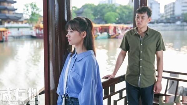 青春斗丁兰大结局是什么?丁兰最后嫁给谁是刘煜吗?
