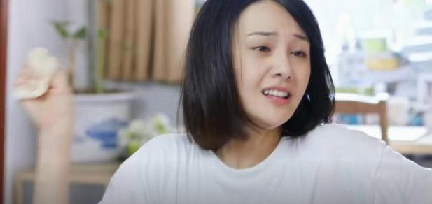 青春斗赵聪4年后回来带着漂亮洋妞 向真当场崩溃大骂赵聪